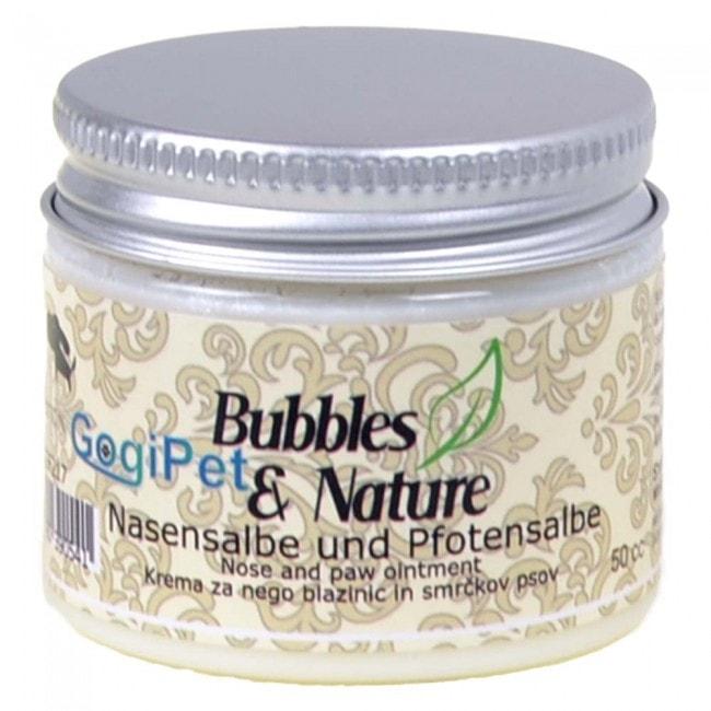 Bubbles&Nature krema za nego blazinic-min