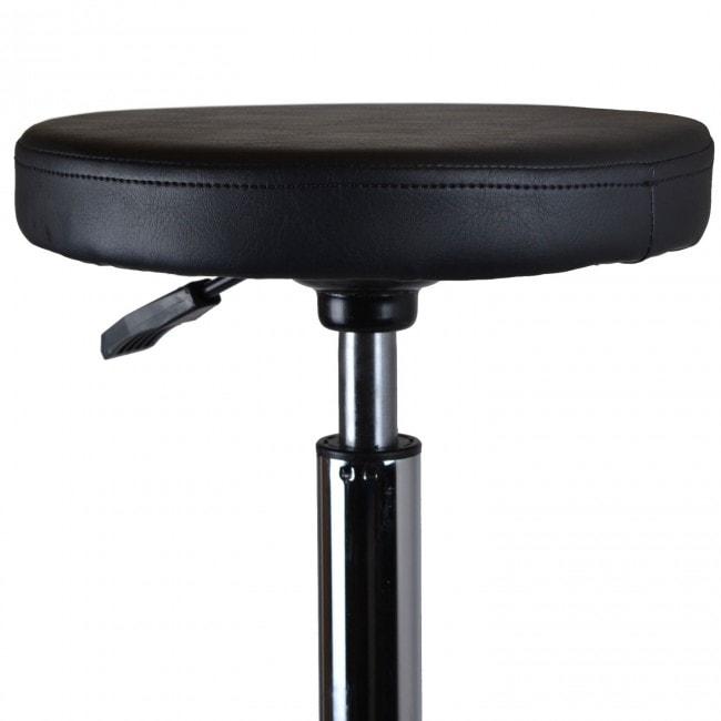 GogiPet Basic stol za nego in striženje - 2-min