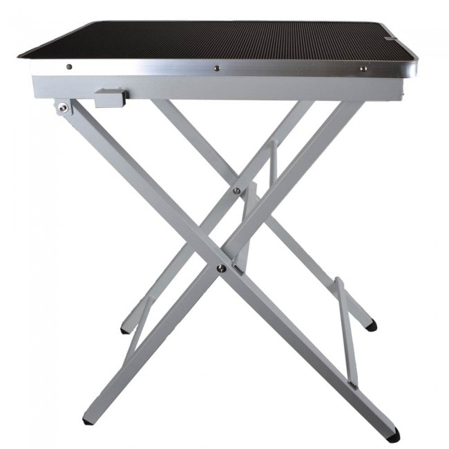GogiPet zložljiva miza z nastavljivo višino - 60cm x 45cm - 2-min