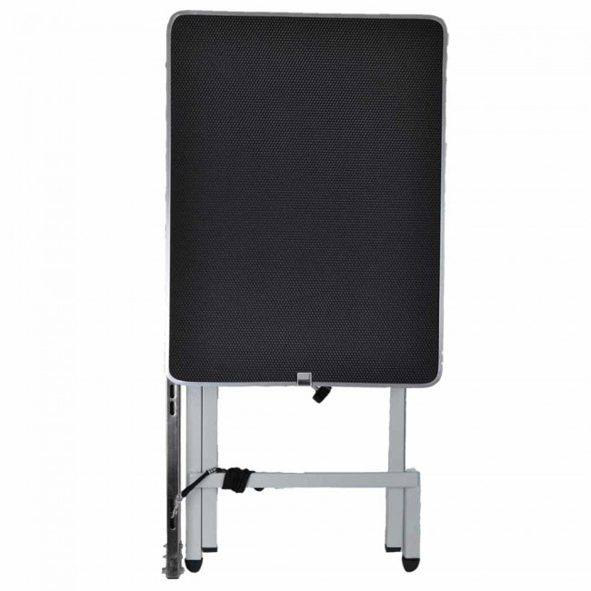 GogiPet zložljiva miza z nastavljivo višino - 60cm x 45cm - 3-min