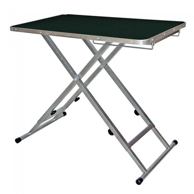 Mobilna miza za nego in striženje psov-min