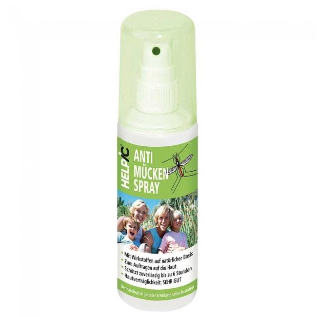Spray proti komarjem-min