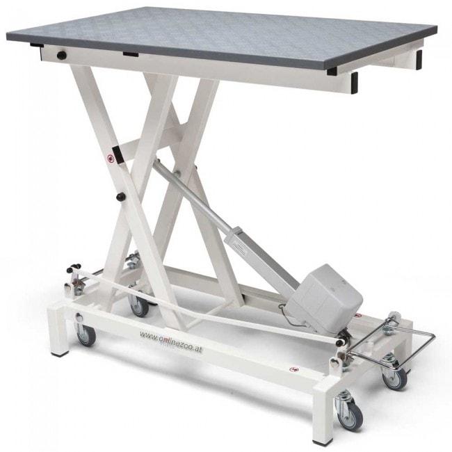 Stabilo Compact Plus miza za nego psov - 100cm x 60cm - 3-min