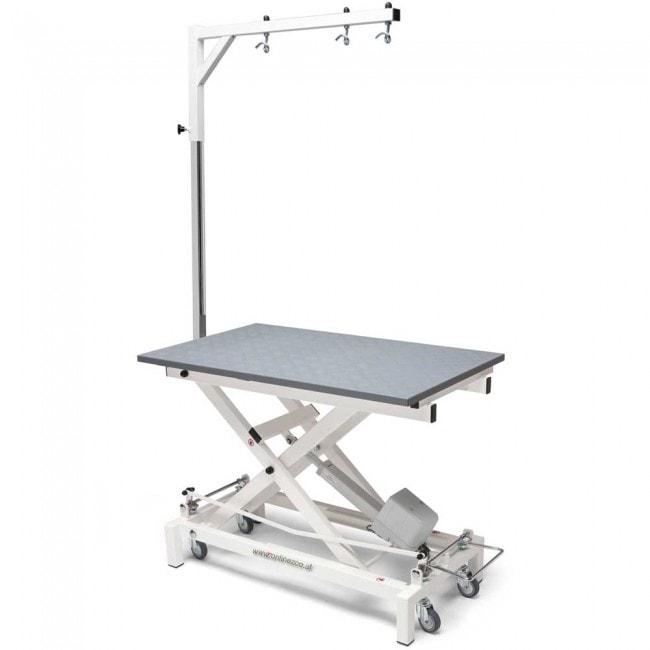 Stabilo Compact Plus miza za nego psov - 100cm x 60cm - 5-min