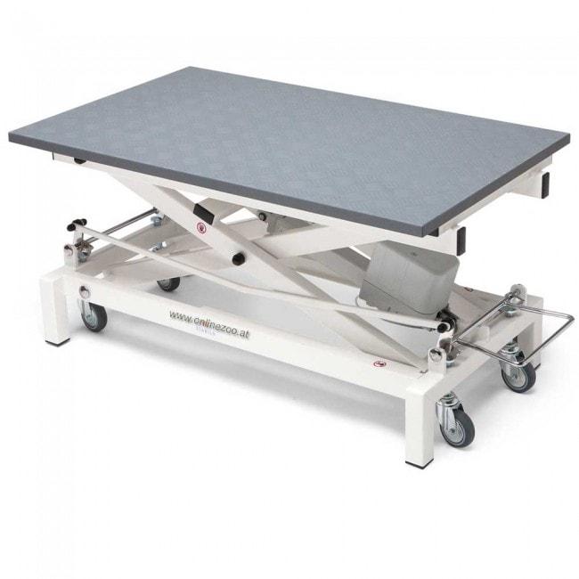 Stabilo Compact Plus miza za nego psov - 100cm x 60cm-min