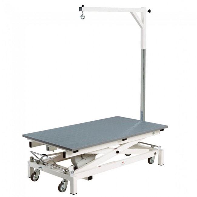 Stabilo Super Plus miza za nego psov - 120cm x 65cm - 2-min