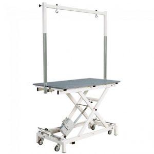Stabilo Super Plus miza za nego psov - 120cm x 65cm - 3-min