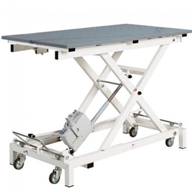 Stabilo Super Plus miza za nego psov - 120cm x 65cm-min