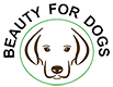 beauty_for_dogs-logo