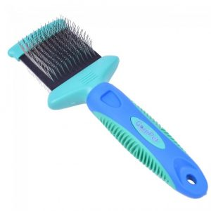 gogipet-multibrush-krtaca-small