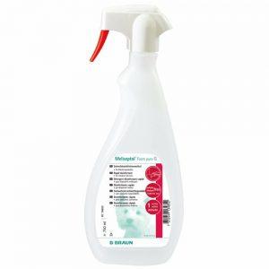 dezinfekcijska-emulzija-meliseptol