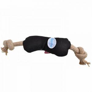 GogiPet® naravna igrača za pse – Fred, velikost 30cm