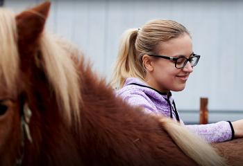 BeautyForDogs - Zdravljenje živali z akupunkturo 4